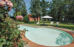 Holiday apartment 390922 for 4 persons in Montaione