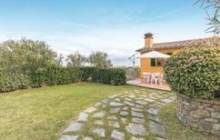 Villa 390936 per 4 persone in Casalguidi