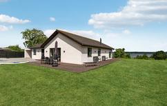 Ferienhaus 390968 für 6 Personen in Kisserup