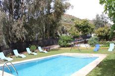 Casa de vacaciones 391013 para 10 personas en Torrox