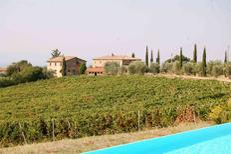 Ferienwohnung 391047 für 6 Personen in Madonna di Pietracupa