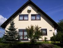 Holiday apartment 391108 for 3 persons in Frauenwald am Rennsteig