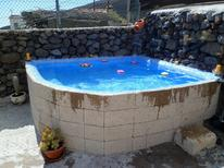 Holiday home 391135 for 2 adults + 2 children in Candelaria