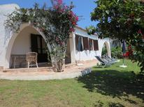 Holiday home 391162 for 6 persons in Costa Rei