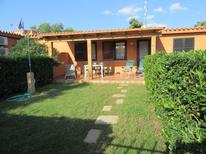 Holiday home 391274 for 4 persons in Costa Rei