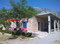Holiday home 391289 for 11 persons in Cesarica