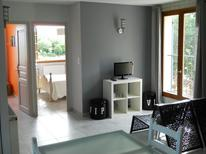 Villa 391361 per 2 adulti + 2 bambini in Saint-Germain