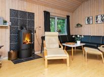Holiday home 391382 for 8 persons in Øerne