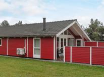 Dom wakacyjny 391384 dla 6 osoby w Lyngså