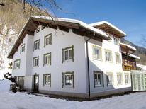 Appartamento 391512 per 15 persone in Sankt Gallenkirch