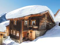 Ferienhaus 391522 für 11 Personen in Kappl