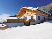 Holiday home 391532 for 12 persons in Ochsengarten