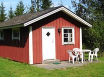 Holiday home 391589 for 6 persons in Håcksvik