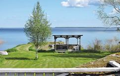 Holiday home 391671 for 6 persons in Hampetorp