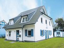 Casa de vacaciones 391798 para 6 personas en Zingst