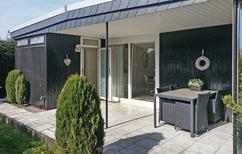 Maison de vacances 391875 pour 4 personnes , Julianadorp