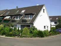 Holiday apartment 392303 for 2 adults + 1 child in Büsum
