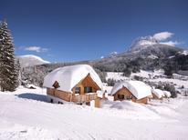 Holiday home 392352 for 6 persons in Altaussee