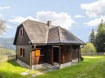 Ferienhaus 392378 für 8 Personen in Kalchberg