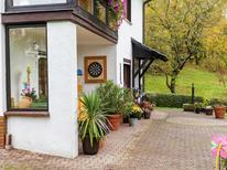 Appartement 392410 voor 2 personen in Großalmerode