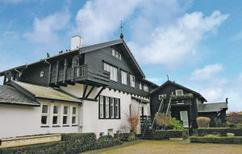Appartamento 392642 per 4 persone in Hornbæk