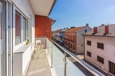 Appartamento 392648 per 4 persone in Crikvenica