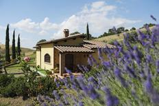 Holiday home 392723 for 6 persons in Cinigiano