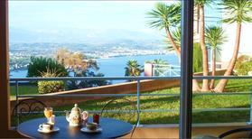 Rekreační byt 392909 pro 2 dospělí + 2 děti v Théoule-sur-Mer
