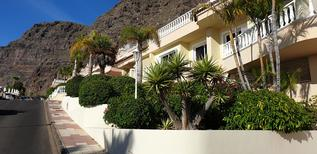 Holiday apartment 392913 for 4 persons in Los Gigantes