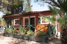 Holiday home 392930 for 6 persons in Vilanova i la Geltrú