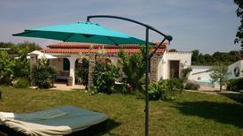 Ferienhaus 393012 für 5 Personen in Šišan