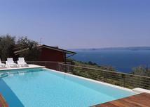 Appartement de vacances 393141 pour 7 personnes , Torri del Benaco