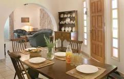 Maison de vacances 393160 pour 4 personnes , Miliou