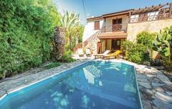 Maison de vacances 393164 pour 6 personnes , Miliou