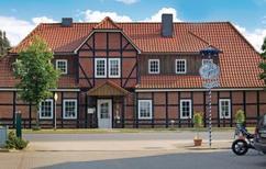 Ferienwohnung 393167 für 5 Personen in Altenmedingen