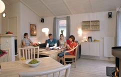 Holiday home 393168 for 4 adults + 2 children in Travemünde-Priwall