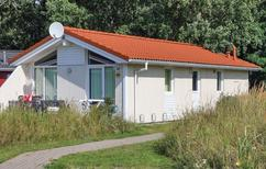 Holiday home 393170 for 4 adults + 2 children in Travemünde-Priwall