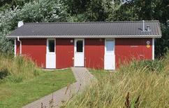Feriebolig 393171 til 4 voksne + 2 børn i Travemünde-Priwall