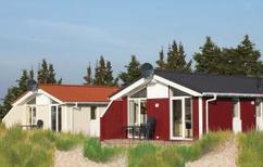 Vakantiehuis 393173 voor 4 volwassenen + 2 kinderen in Travemünde-Priwall