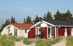 Holiday home 393177 for 4 adults + 2 children in Travemünde-Priwall