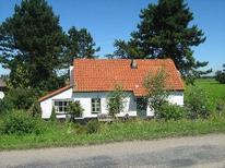 Holiday home 393310 for 4 persons in Zuidzande
