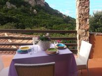 Holiday apartment 393486 for 7 persons in Costa Paradiso