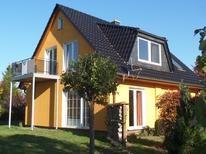 Holiday home 393491 for 4 persons in Lambrechtshagen
