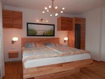 Mieszkanie wakacyjne 393629 dla 4 osoby w Abtenau