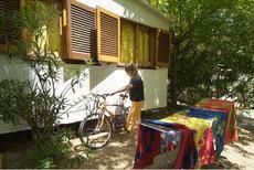 Maison de vacances 393762 pour 6 personnes , Vilanova i la Geltrú