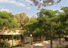 Maison de vacances 393763 pour 6 personnes , Vilanova i la Geltrú