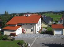 Holiday apartment 393868 for 3 adults + 4 children in Argenbühl-Eisenharz