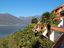 Holiday apartment 393933 for 3 persons in Gaggio