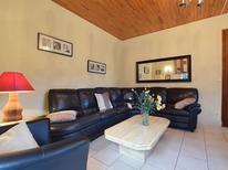 Vakantiehuis 394304 voor 10 personen in Verlaine-sur-Ourthe