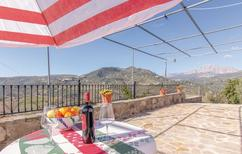 Holiday home 394351 for 6 persons in Periana